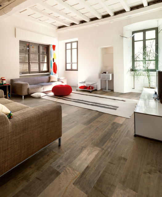 Reward flooring is your source for beautiful hardwood for Hardwood flooring manufacturers